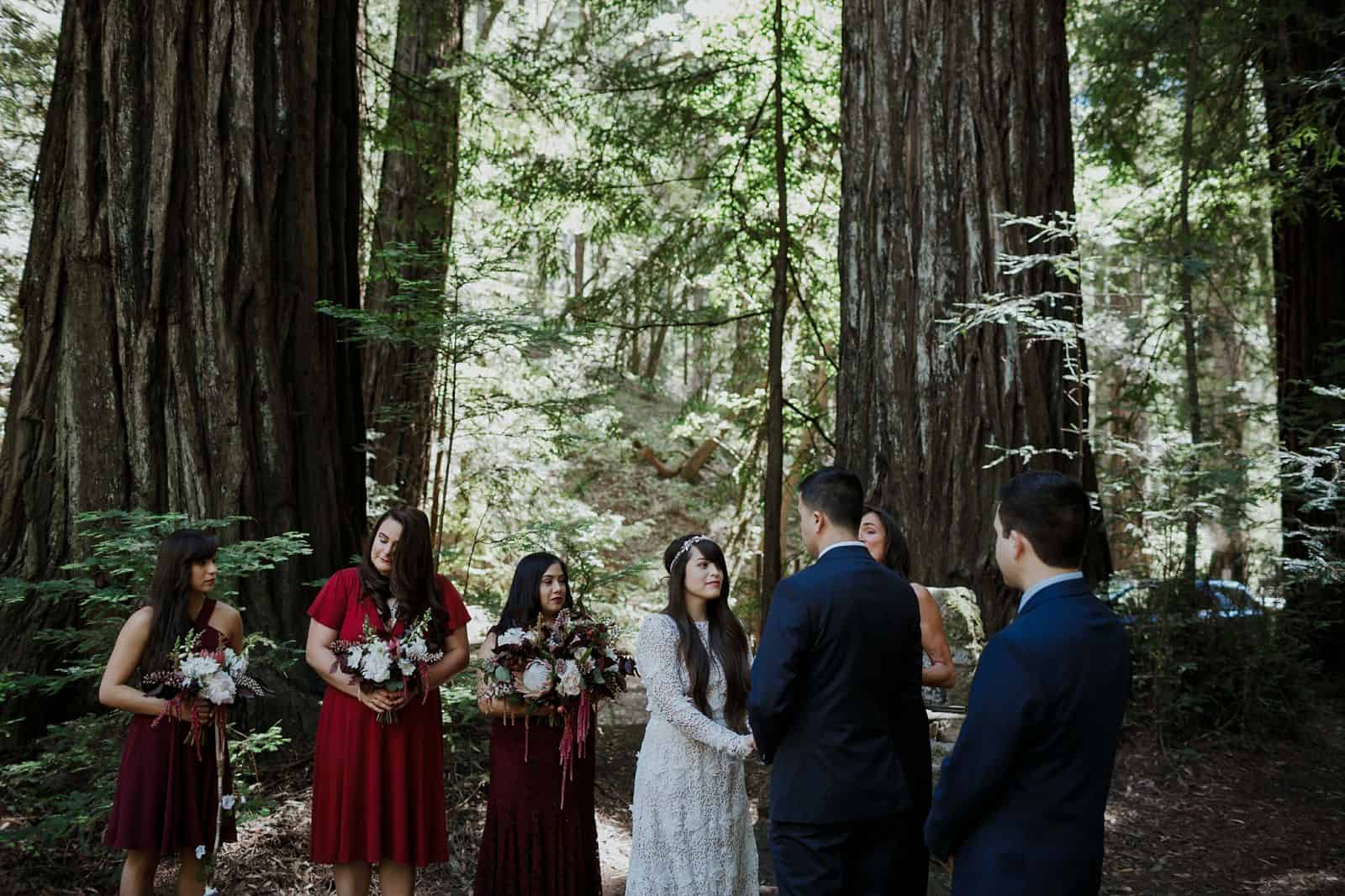 intimate-wedding-in-the-woods-sonoma_0031