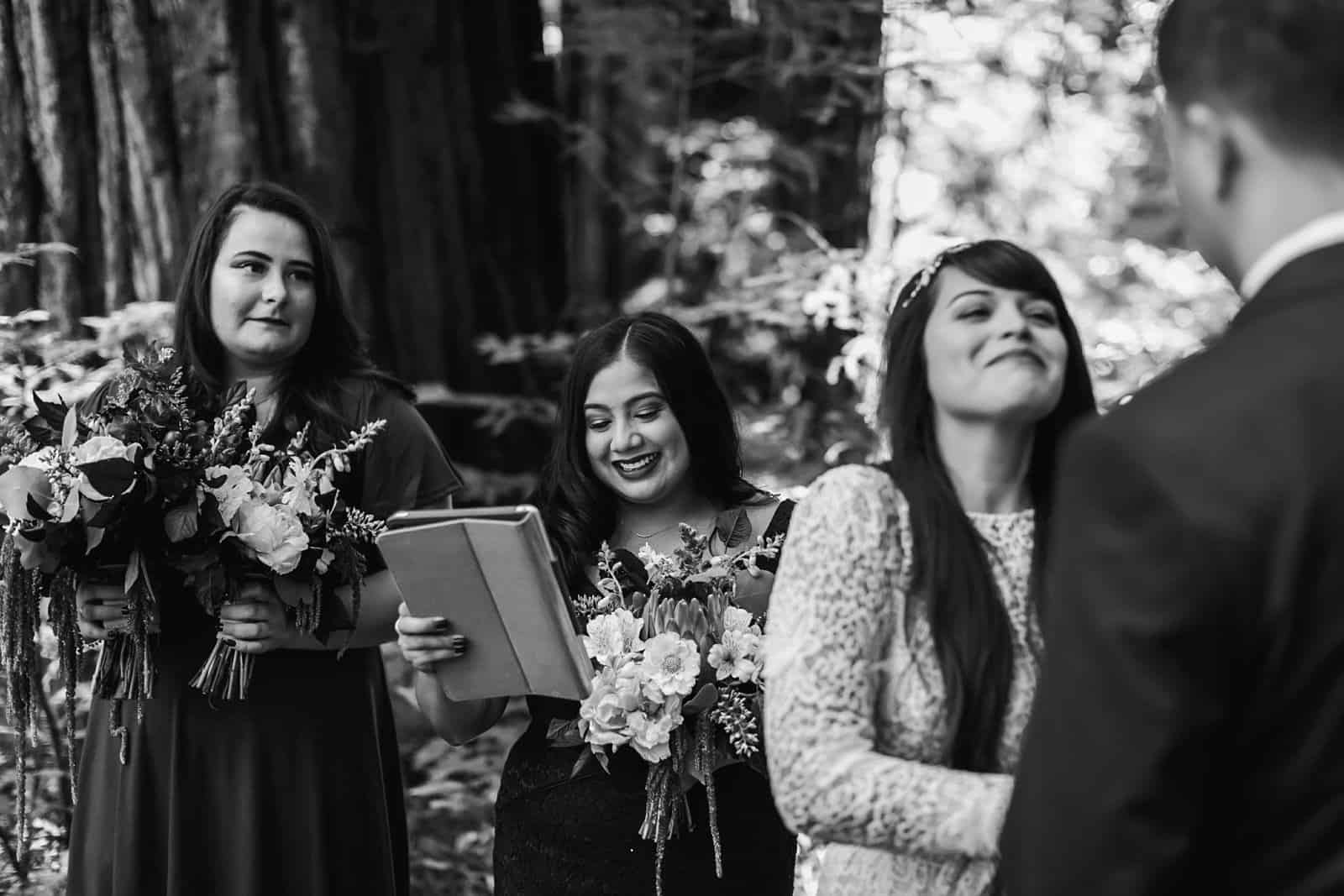 intimate-wedding-in-the-woods-sonoma_0032