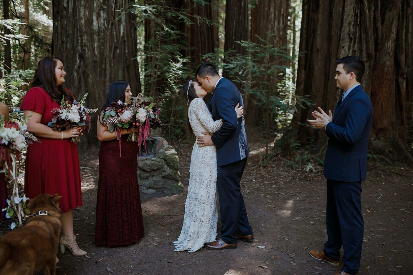 intimate-wedding-in-the-woods-sonoma_0036