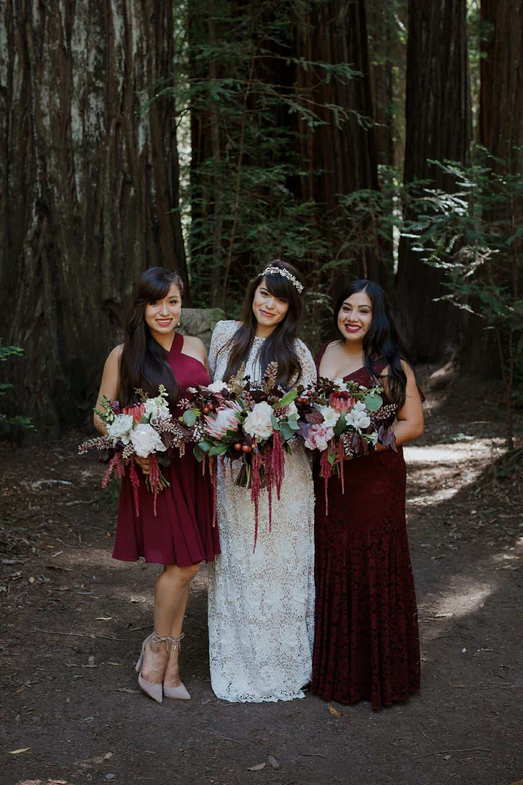 intimate-wedding-in-the-woods-sonoma_0038