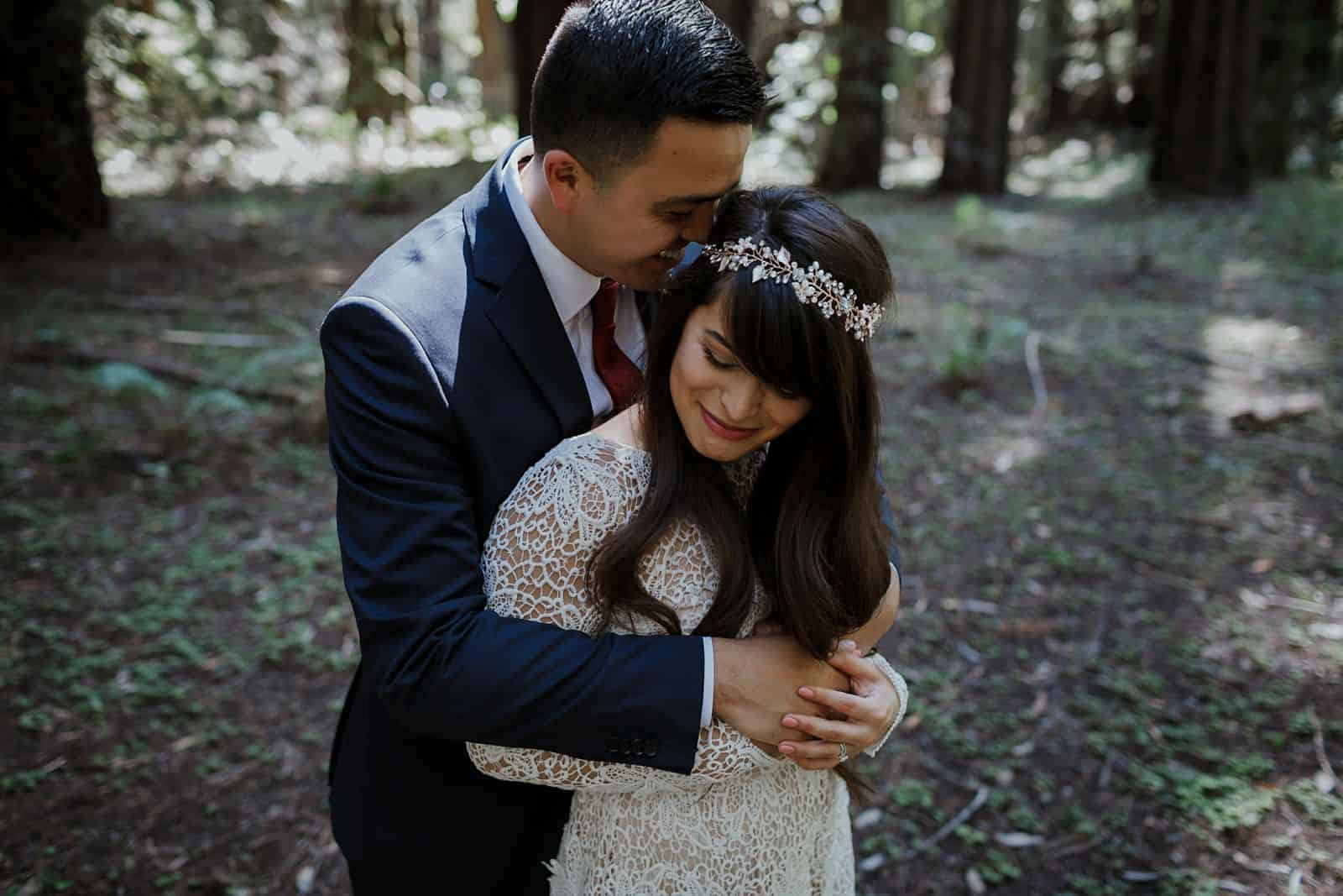 intimate-wedding-in-the-woods-sonoma_0043