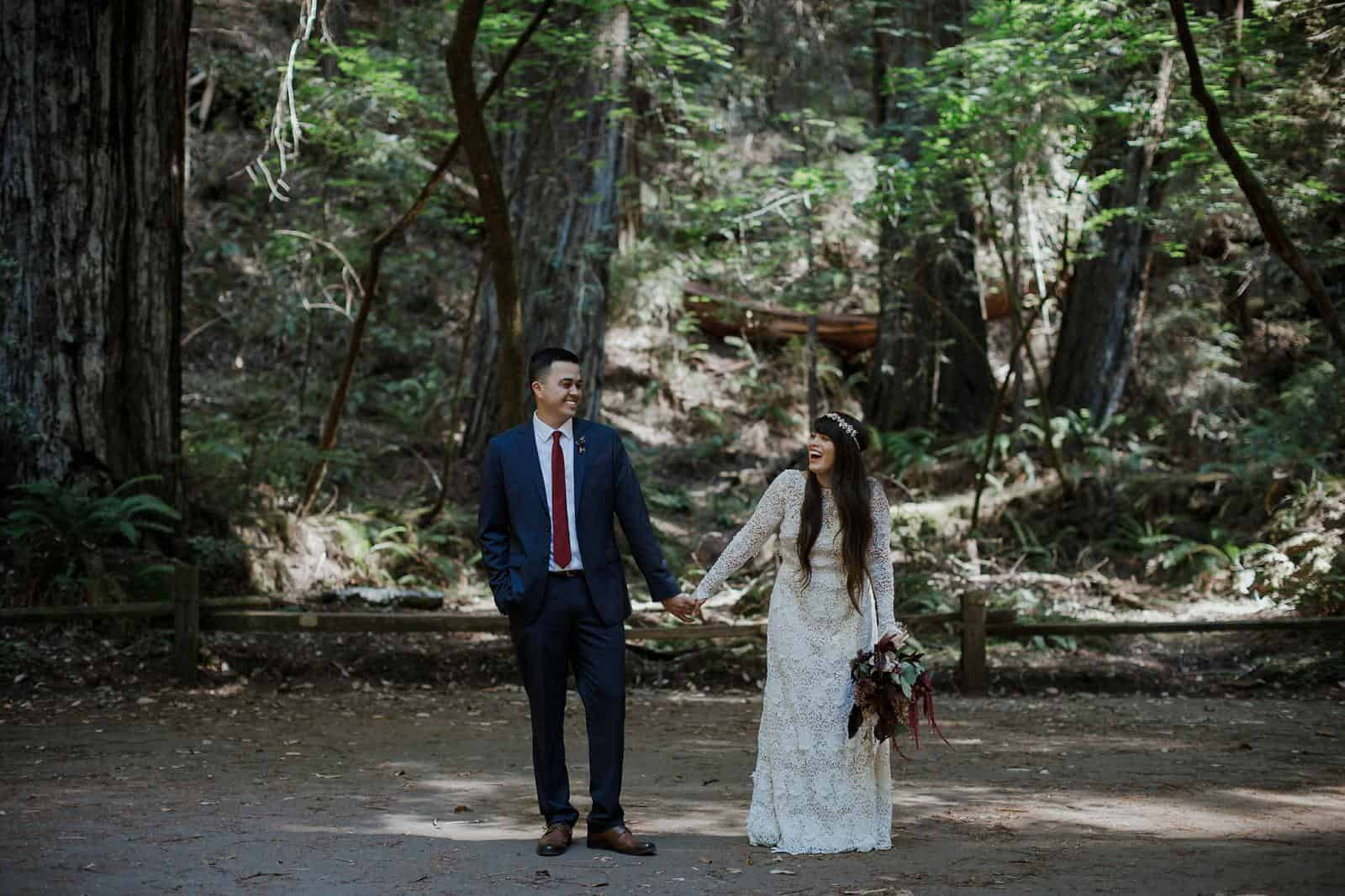 intimate-wedding-in-the-woods-sonoma_0044