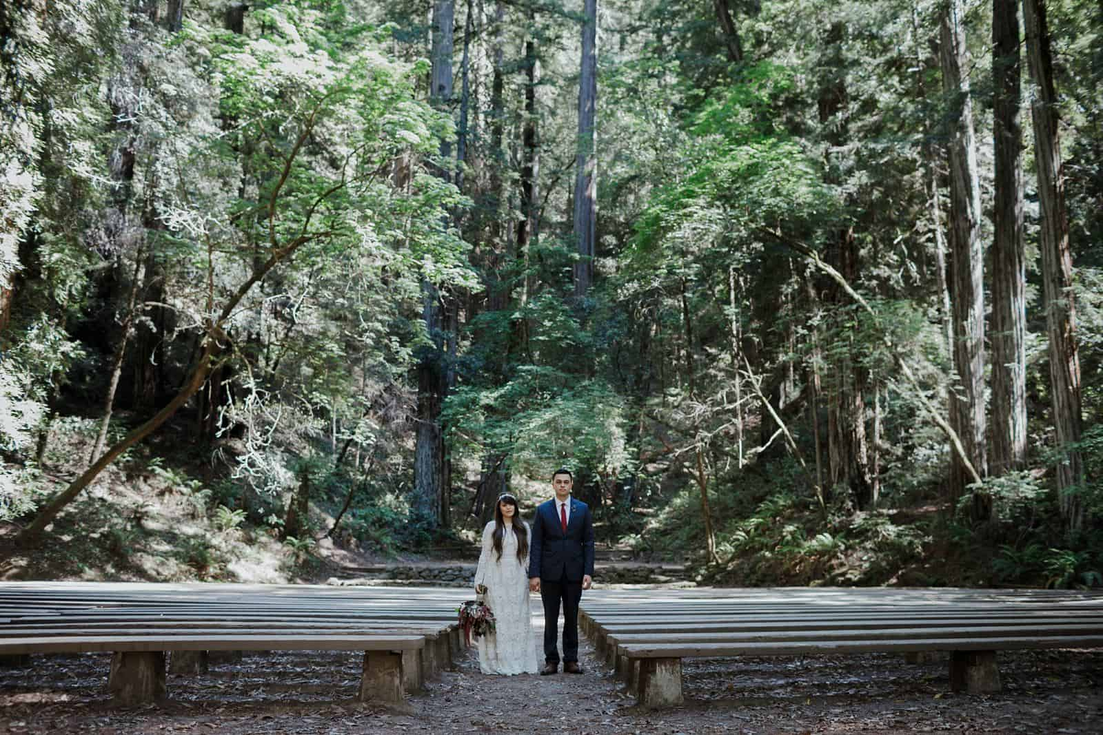 intimate-wedding-in-the-woods-sonoma_0046