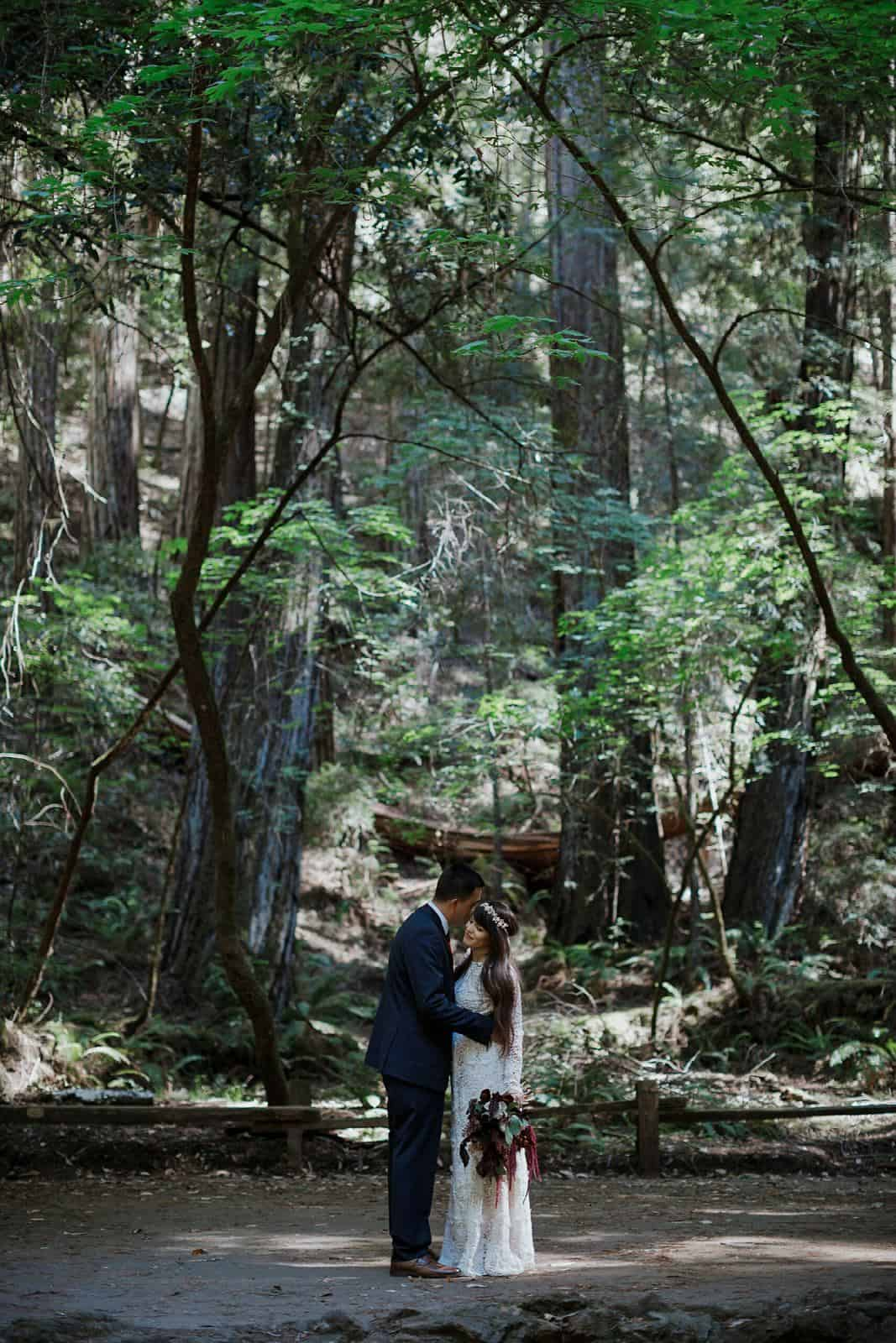 intimate-wedding-in-the-woods-sonoma_0047
