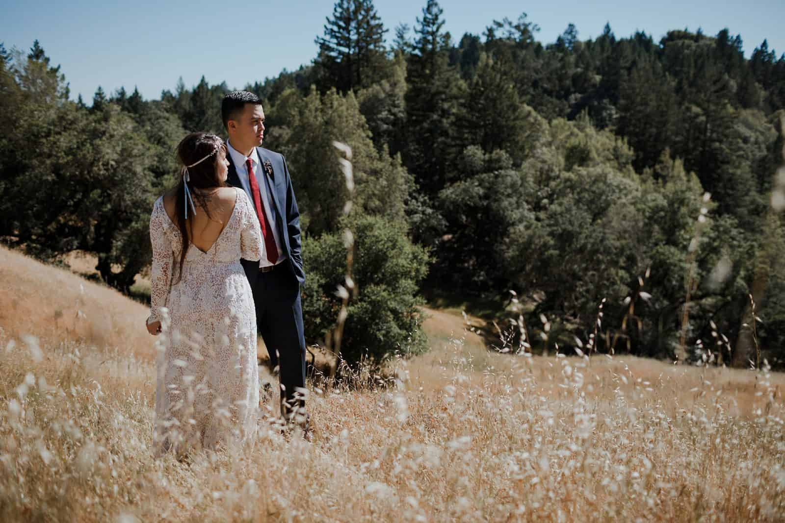 intimate-wedding-in-the-woods-sonoma_0055