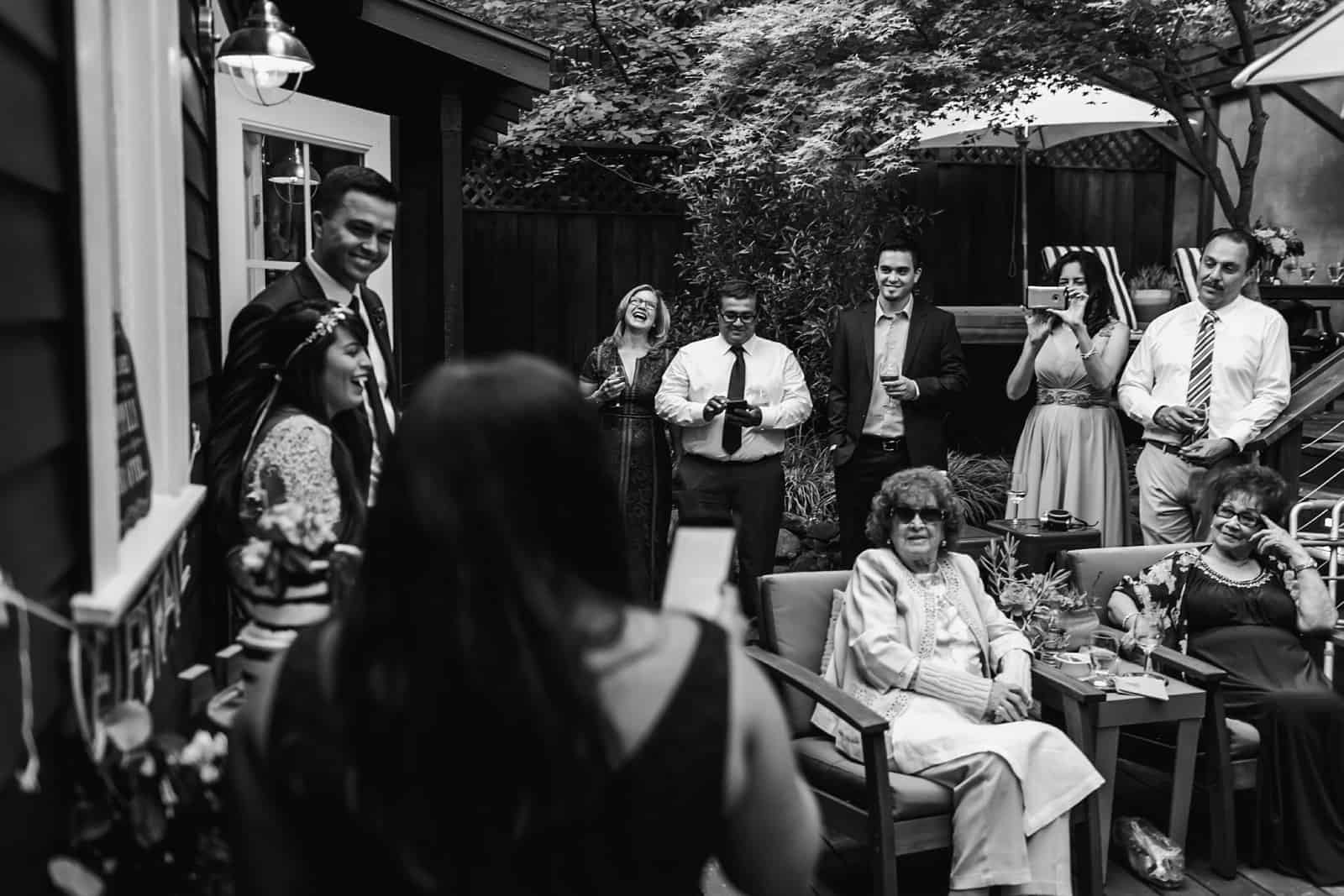 intimate-wedding-in-the-woods-sonoma_0072