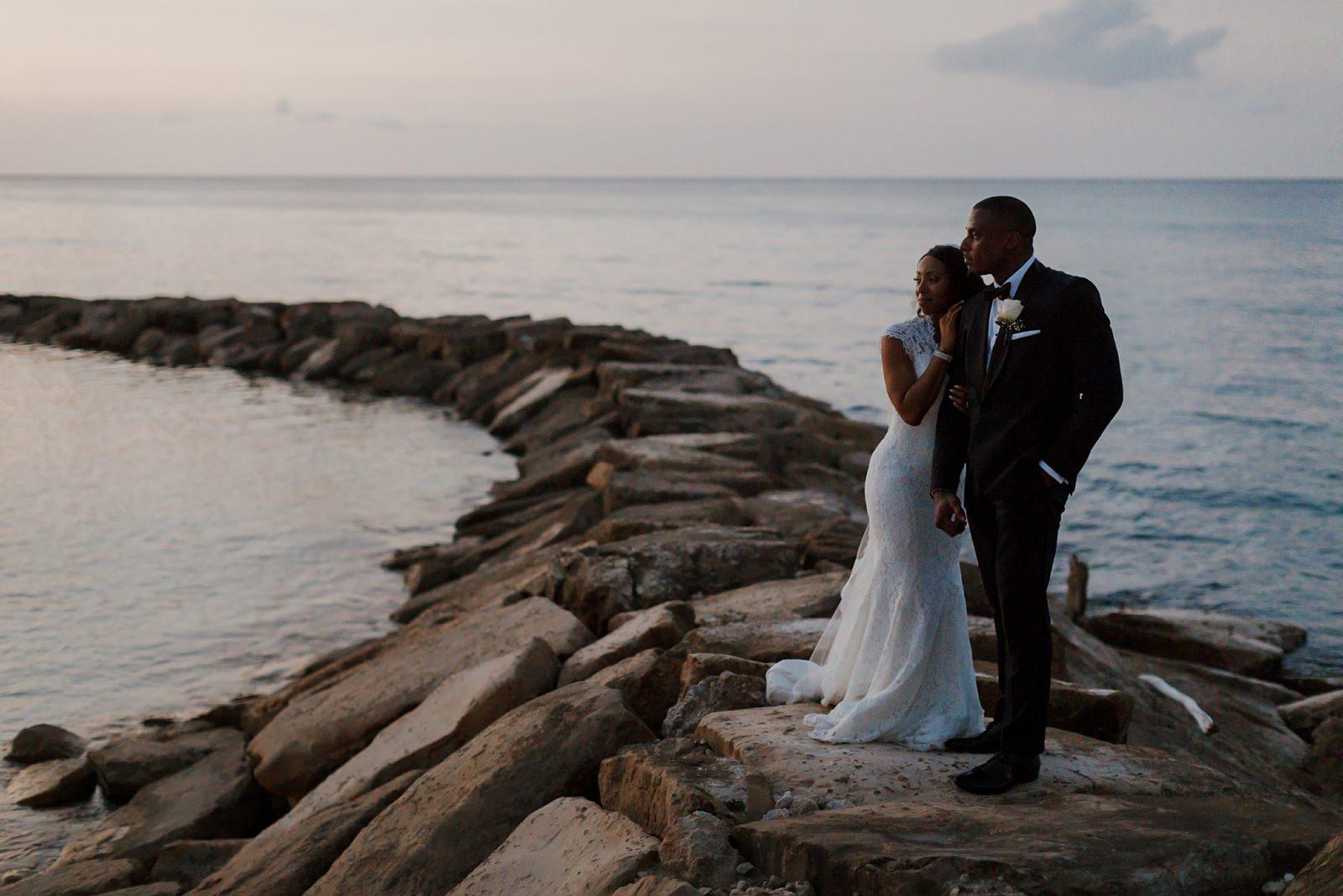 romantic-jamaica-destination-beach-wedding_0001
