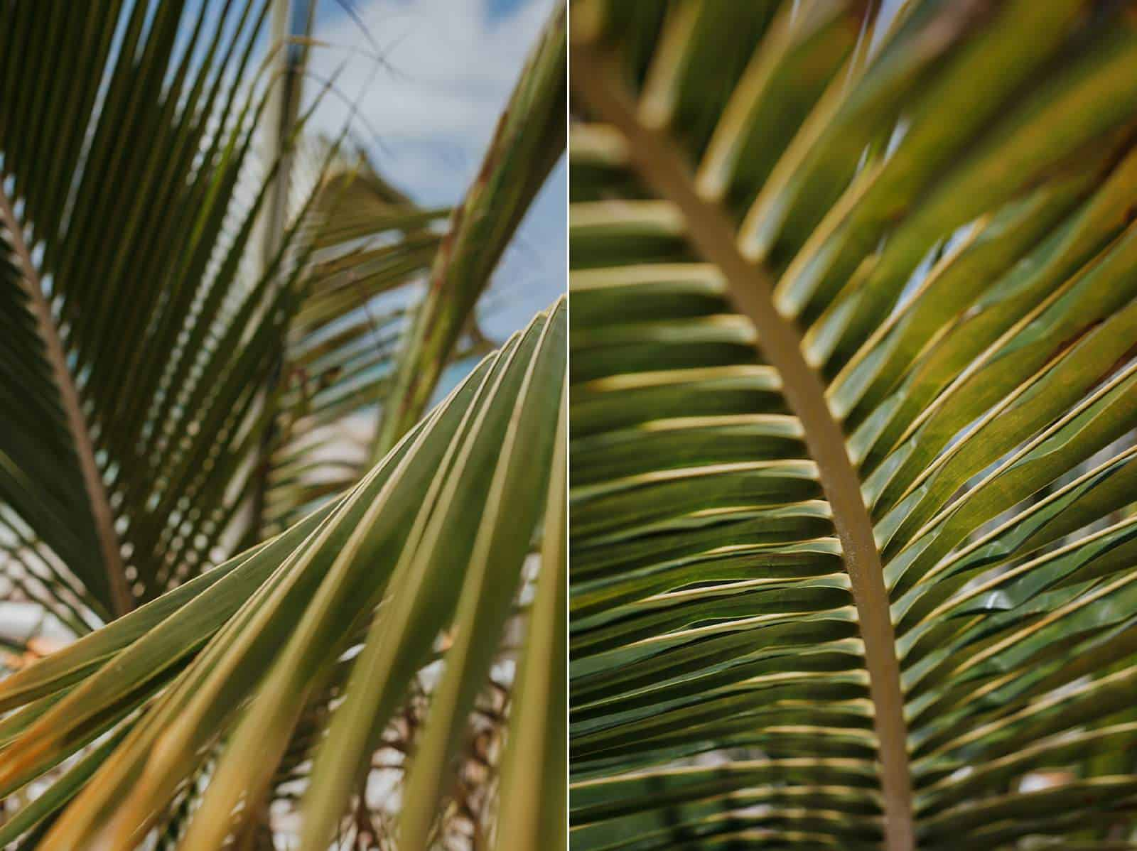 romantic-jamaica-destination-beach-wedding_0002