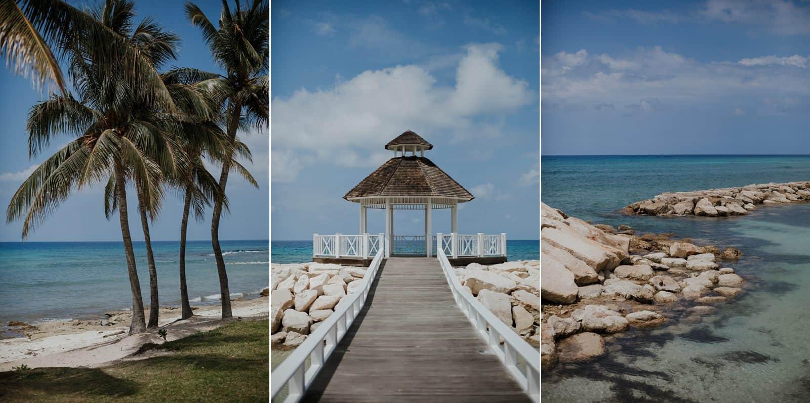 romantic-jamaica-destination-beach-wedding_0004