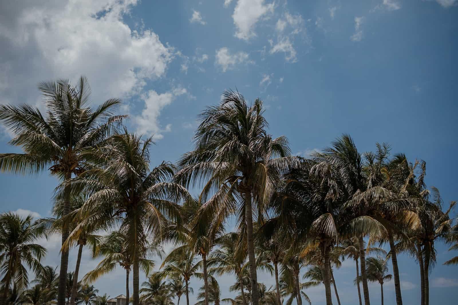 romantic-jamaica-destination-beach-wedding_0005
