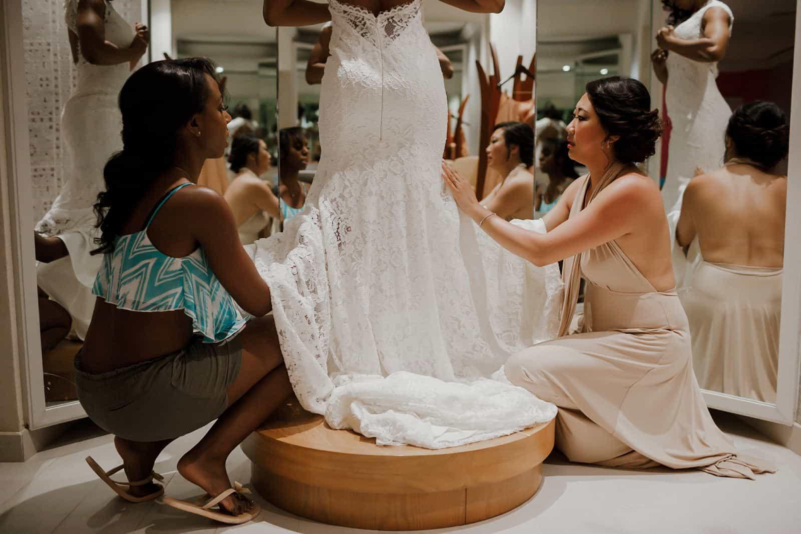 romantic-jamaica-destination-beach-wedding_0011