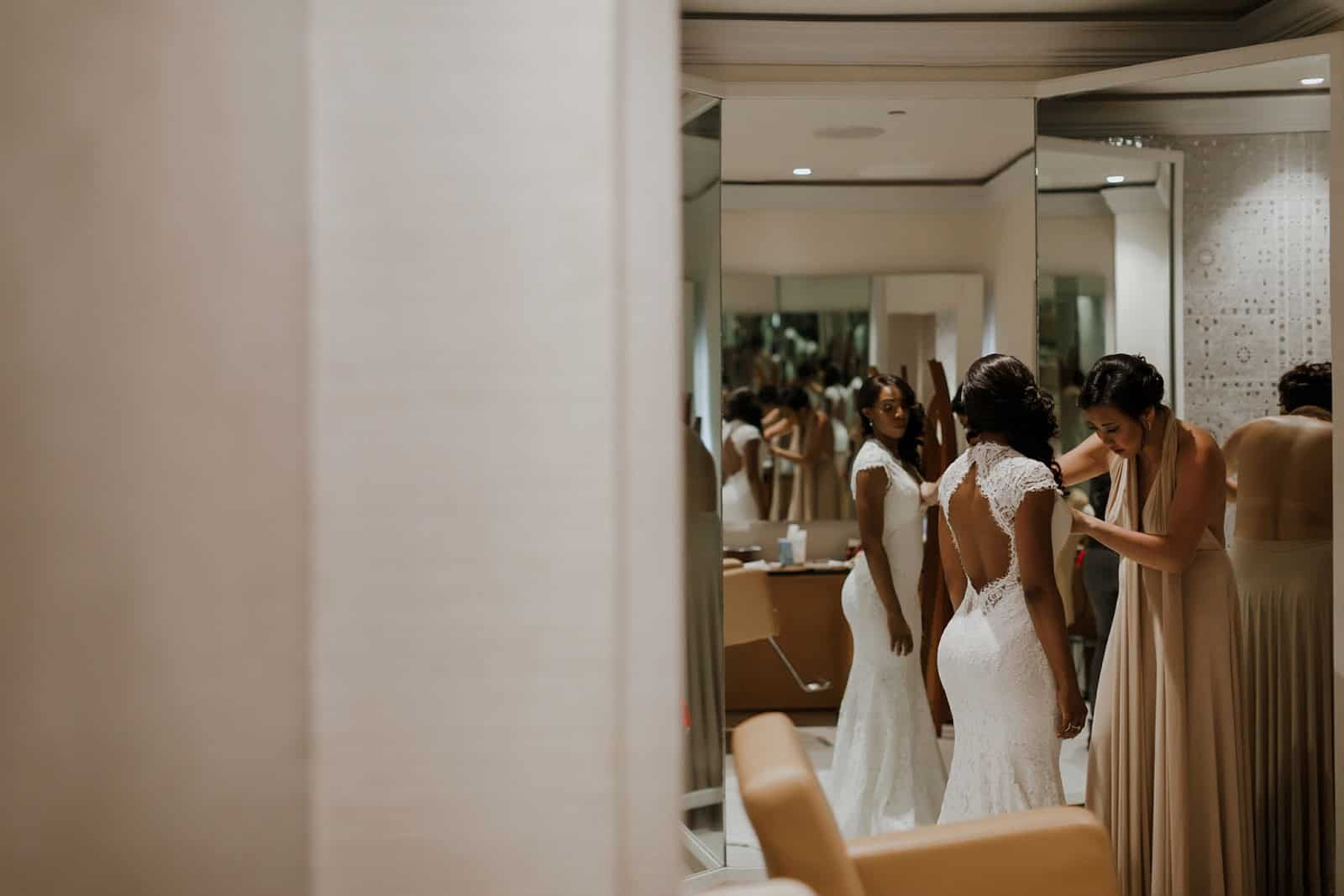 romantic-jamaica-destination-beach-wedding_0012