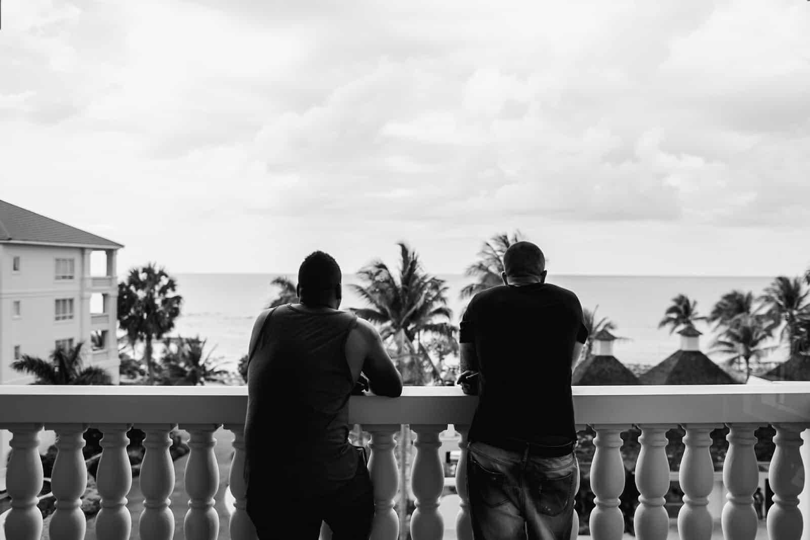 romantic-jamaica-destination-beach-wedding_0013