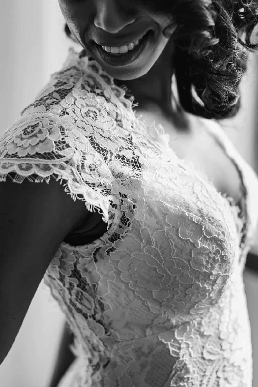 romantic-jamaica-destination-beach-wedding_0022