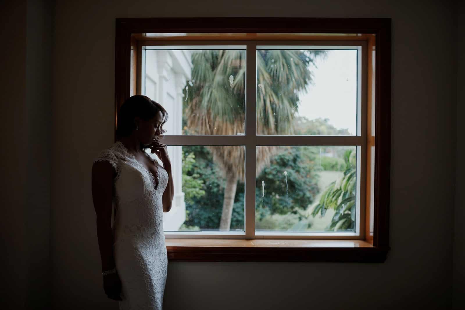 romantic-jamaica-destination-beach-wedding_0023