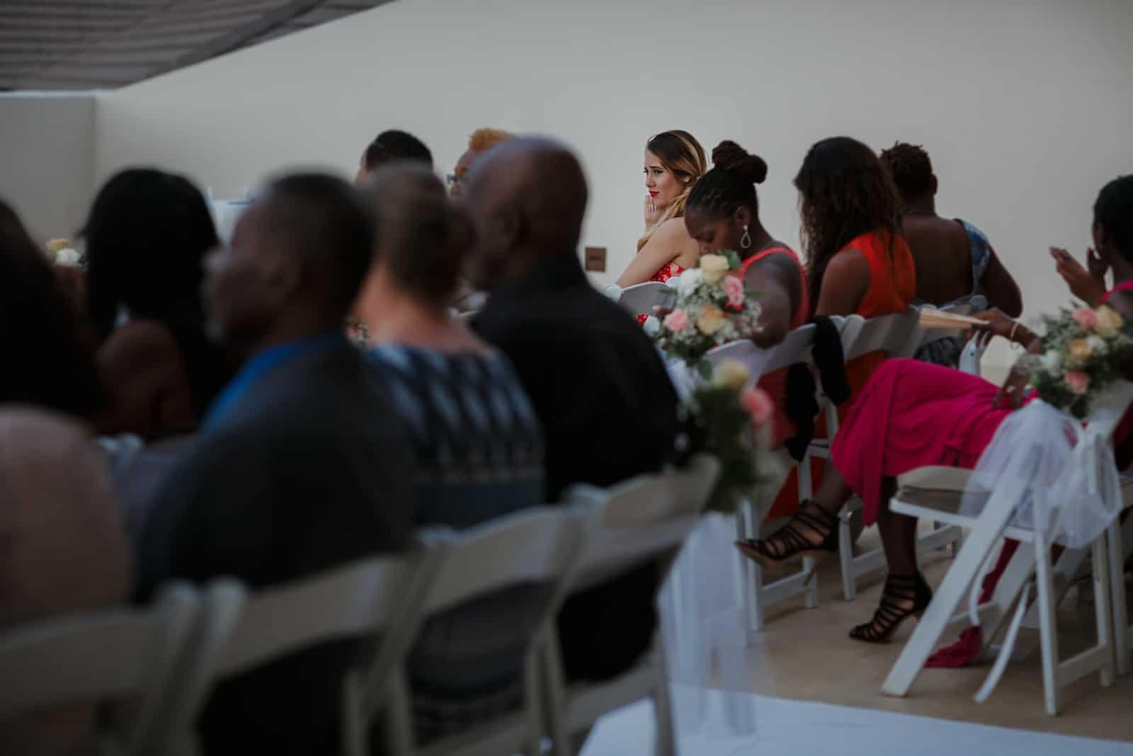 romantic-jamaica-destination-beach-wedding_0028