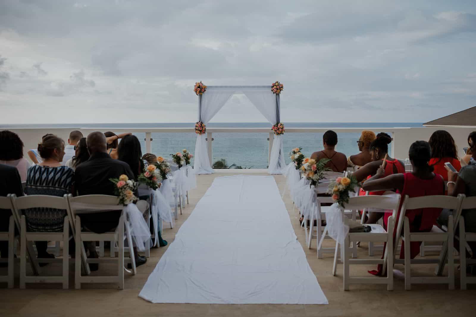 romantic-jamaica-destination-beach-wedding_0029