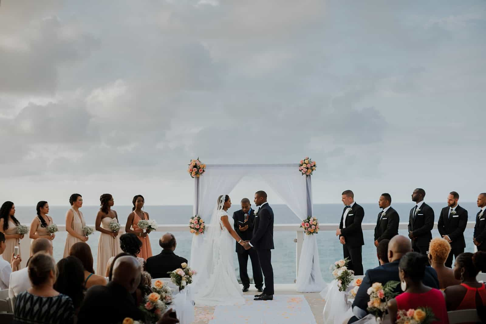 romantic-jamaica-destination-beach-wedding_0032