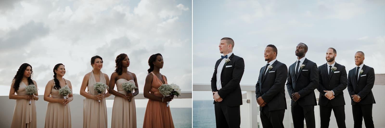 romantic-jamaica-destination-beach-wedding_0033