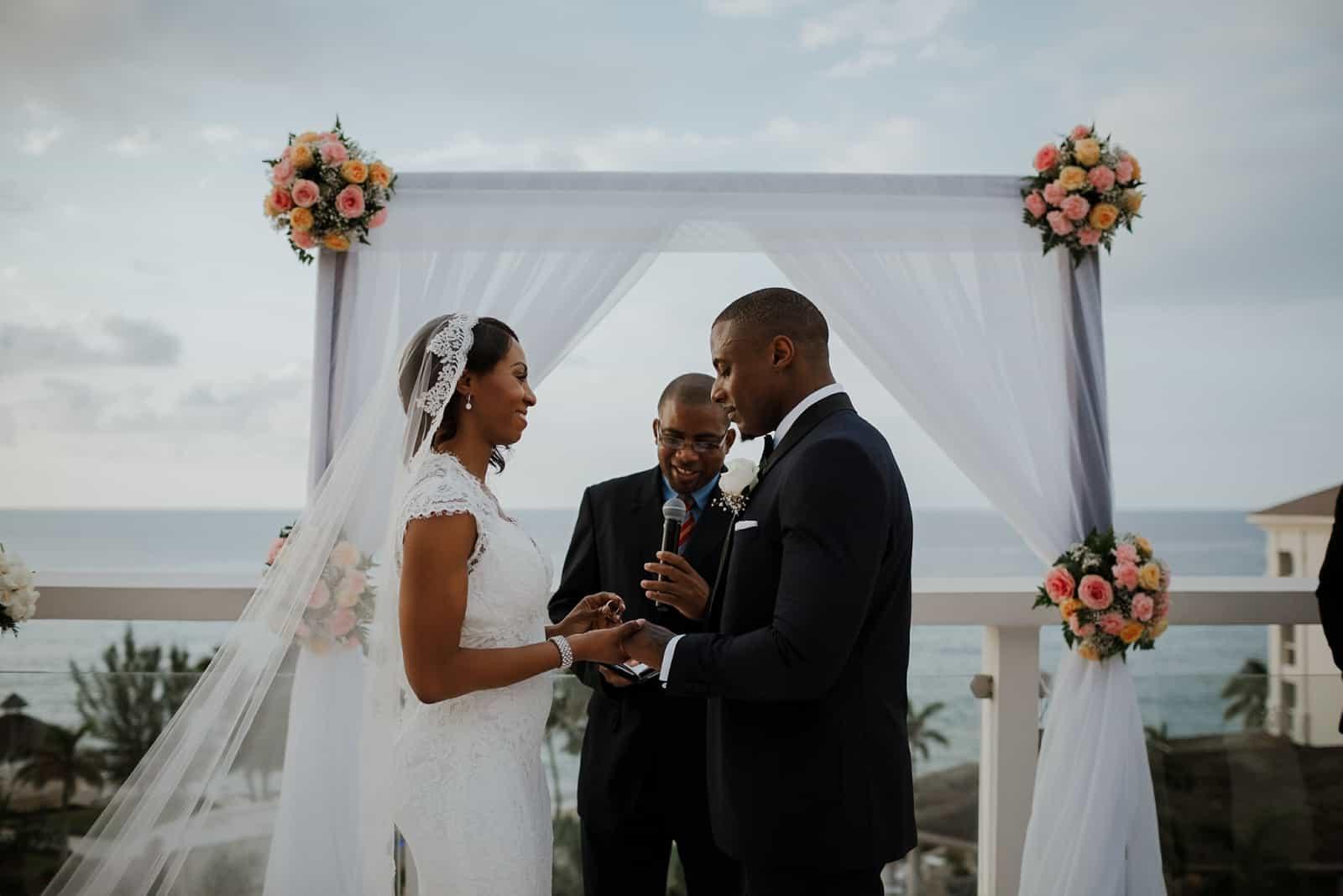 romantic-jamaica-destination-beach-wedding_0034