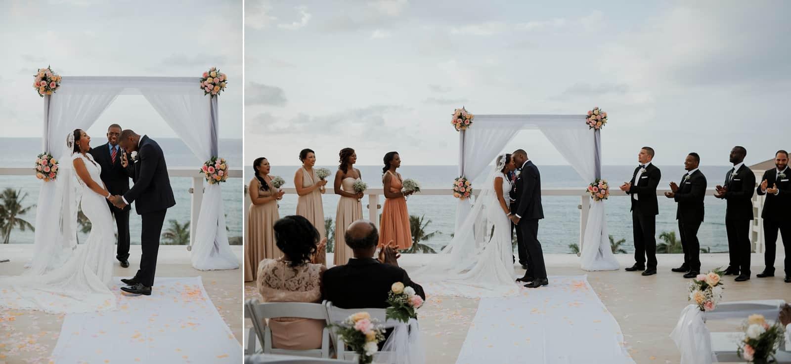 romantic-jamaica-destination-beach-wedding_0036