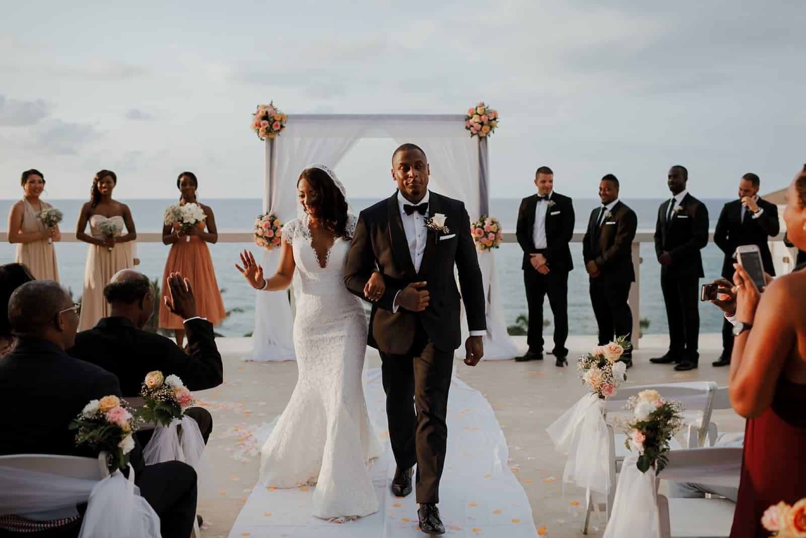 romantic-jamaica-destination-beach-wedding_0037