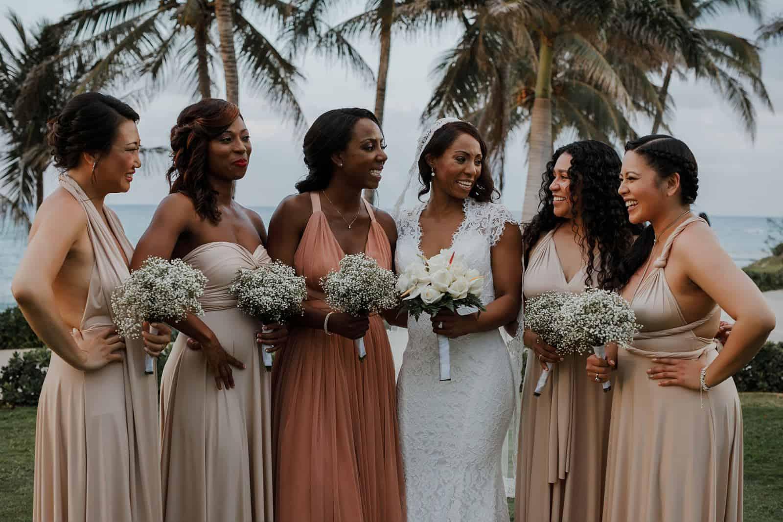 romantic-jamaica-destination-beach-wedding_0039