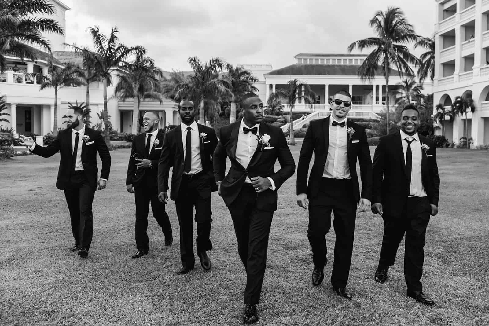 romantic-jamaica-destination-beach-wedding_0040