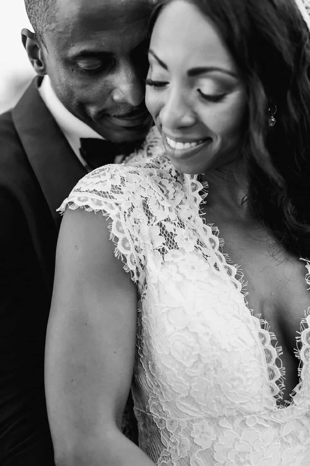 romantic-jamaica-destination-beach-wedding_0042