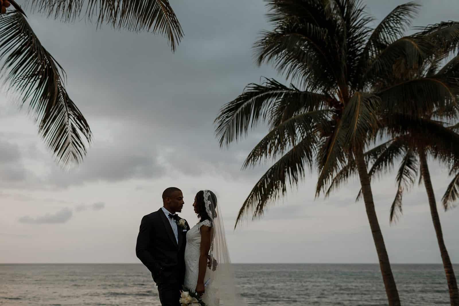 romantic-jamaica-destination-beach-wedding_0043