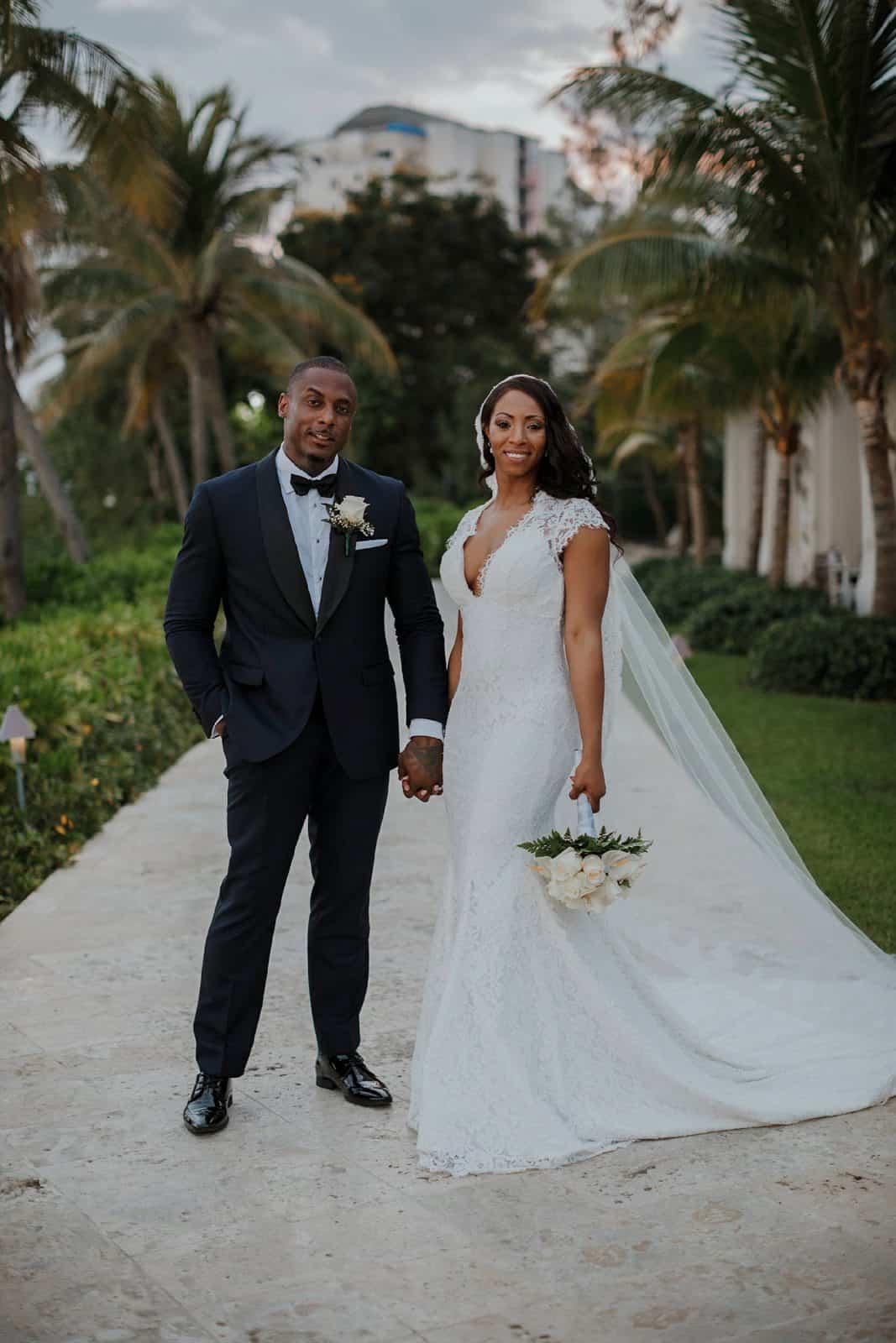 romantic-jamaica-destination-beach-wedding_0044