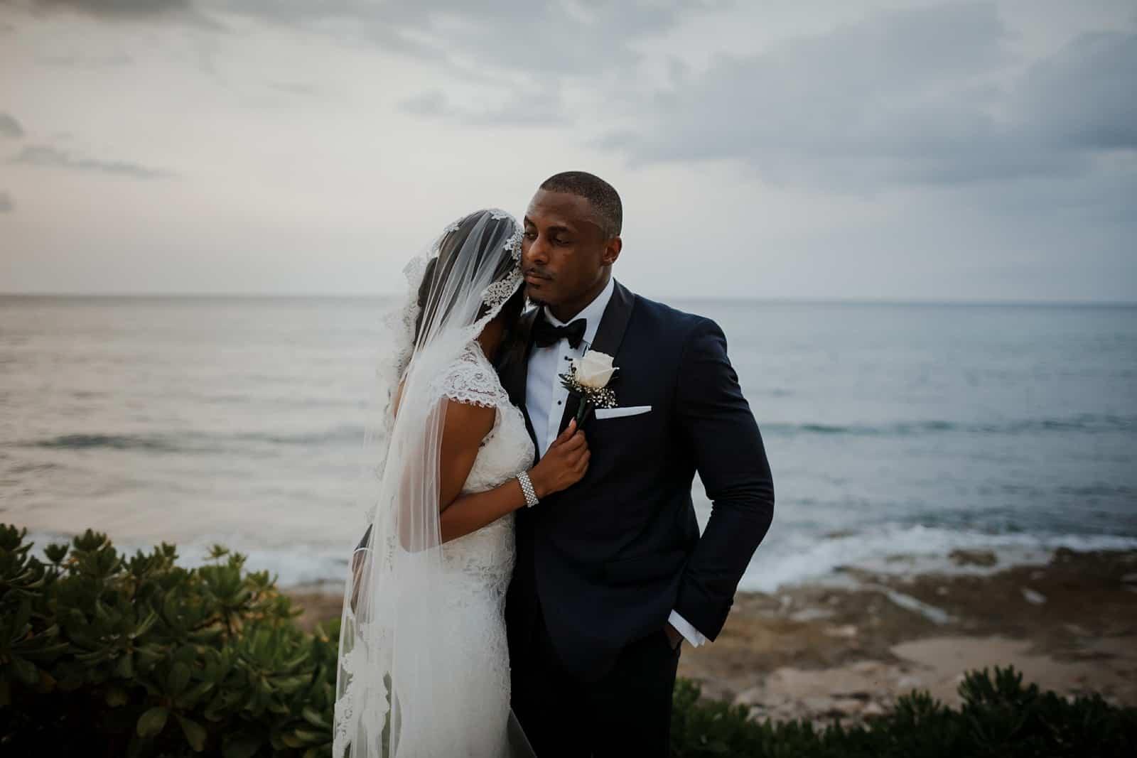 romantic-jamaica-destination-beach-wedding_0045