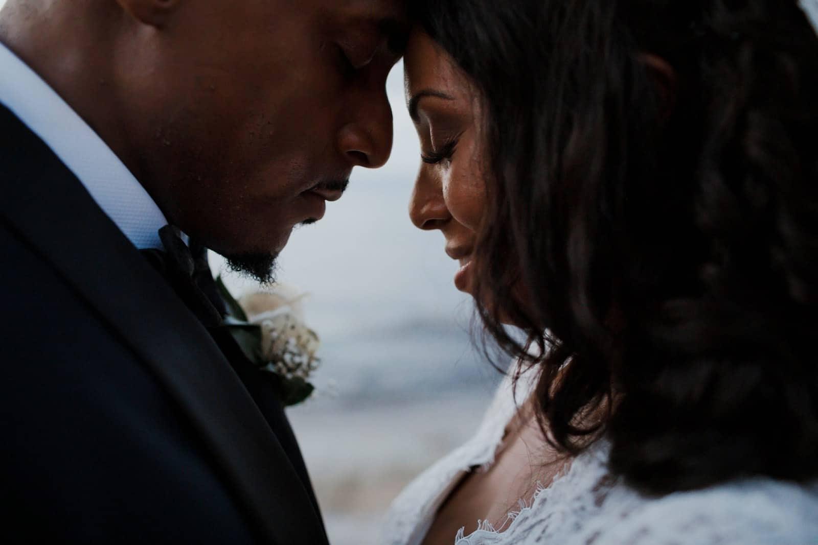 romantic-jamaica-destination-beach-wedding_0046