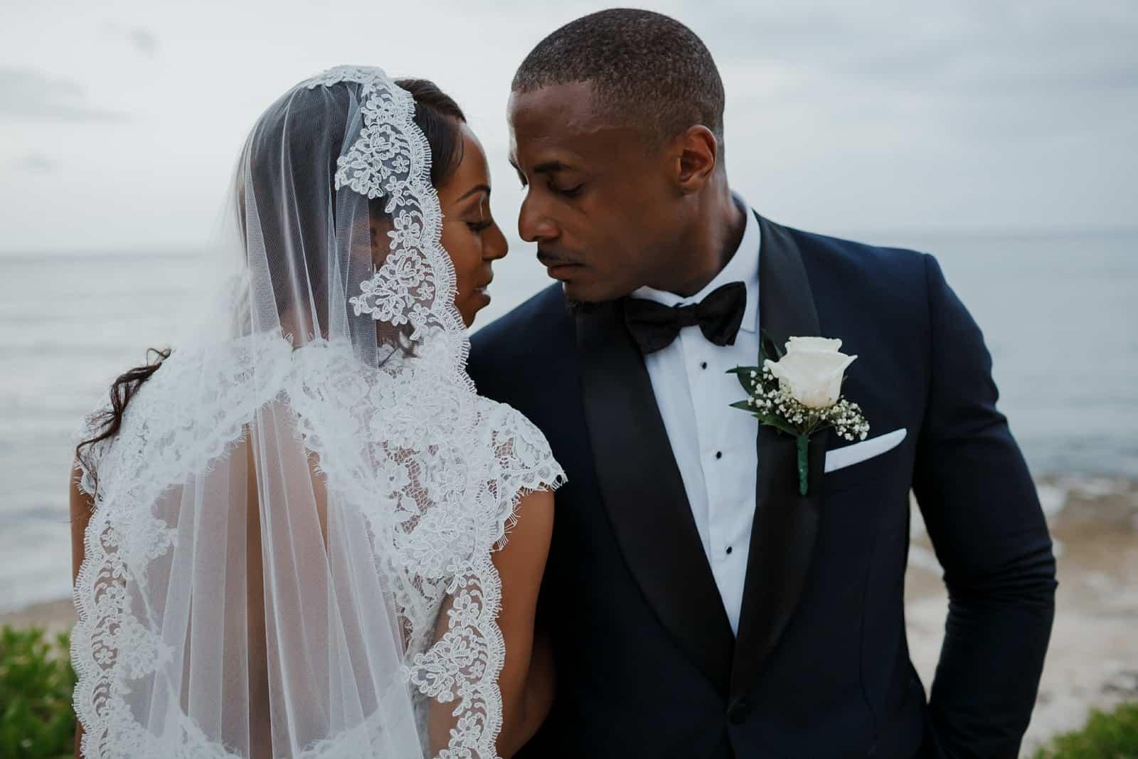 romantic-jamaica-destination-beach-wedding_0047