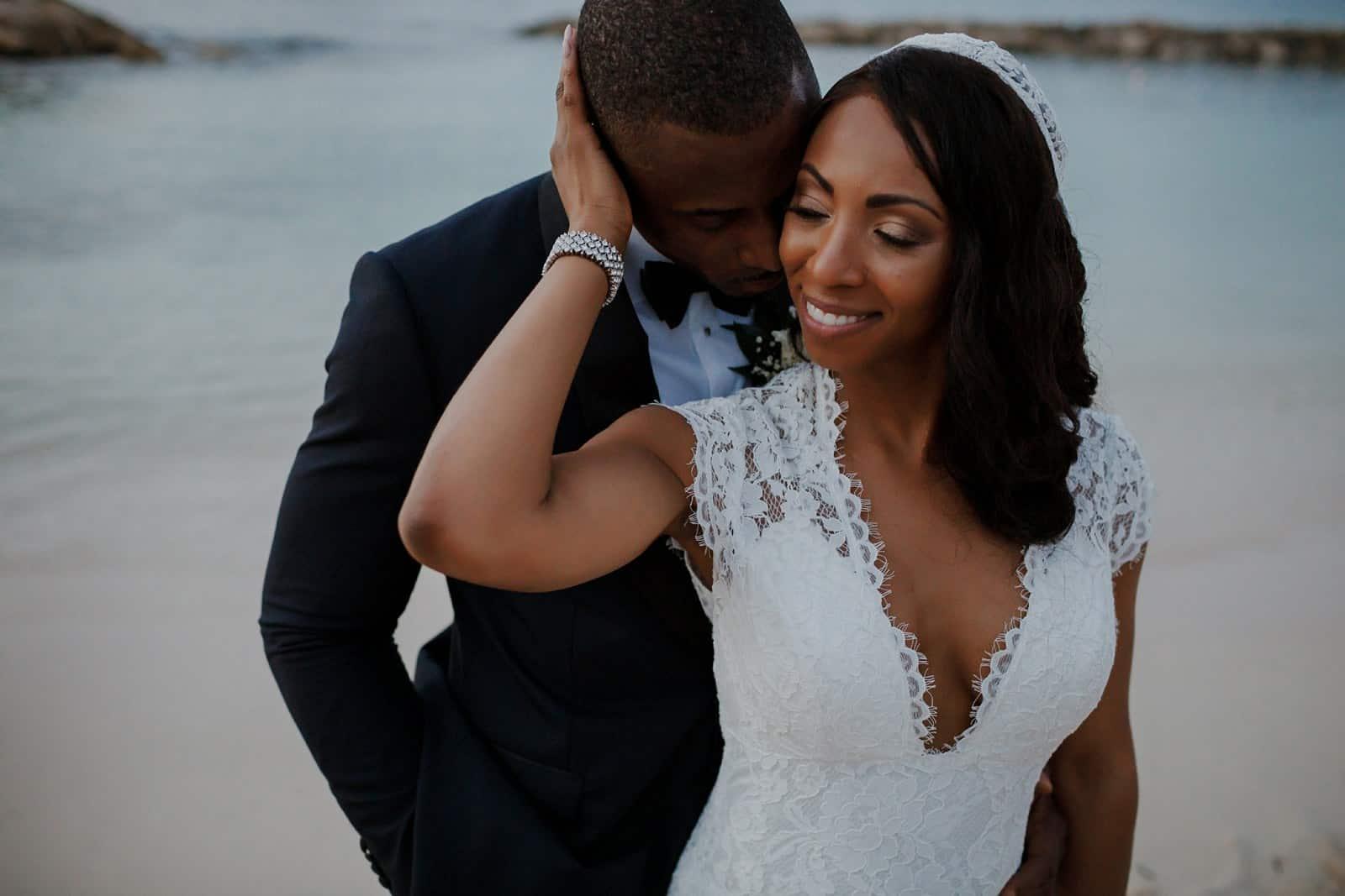 romantic-jamaica-destination-beach-wedding_0048