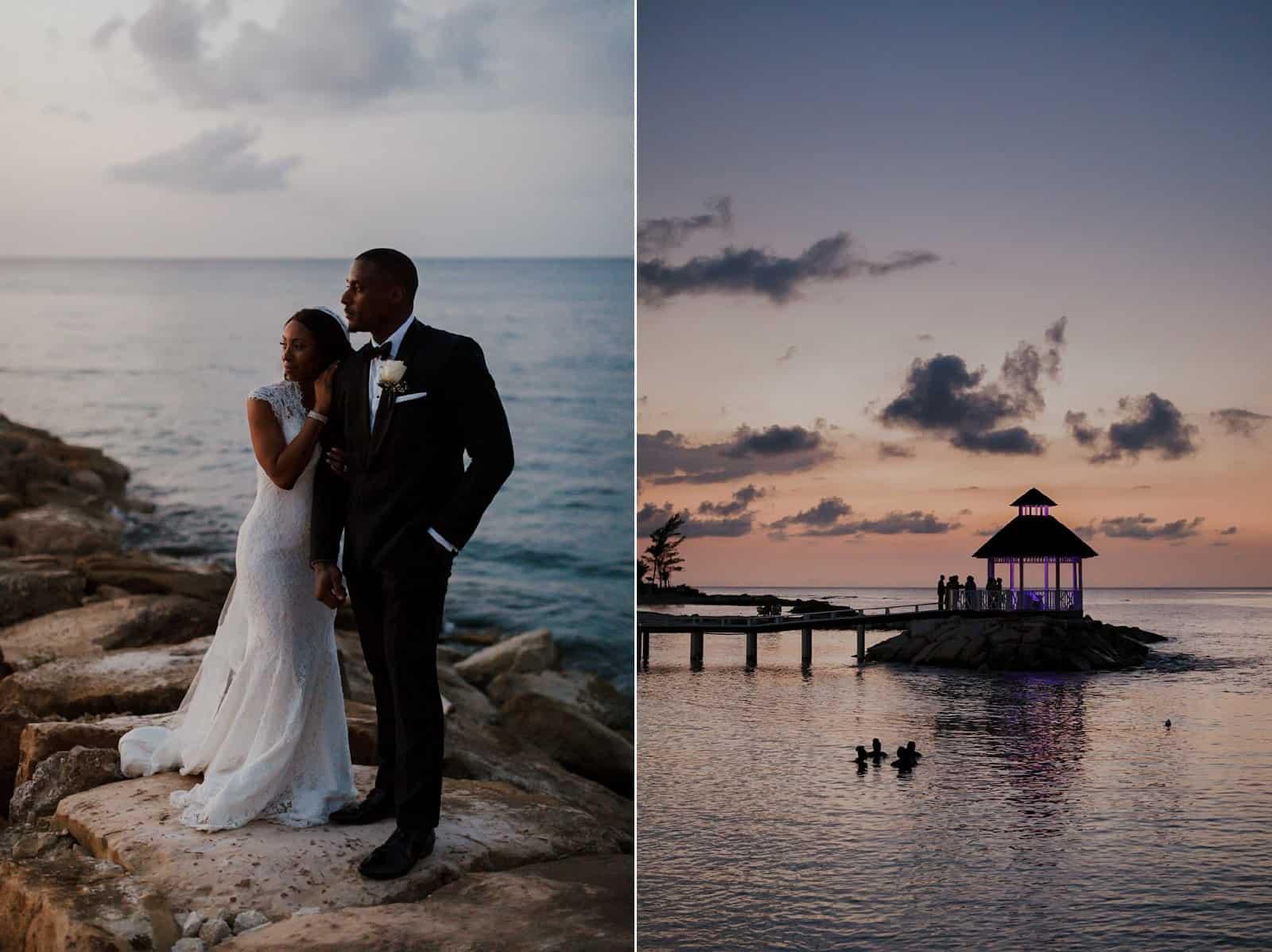 romantic-jamaica-destination-beach-wedding_0049