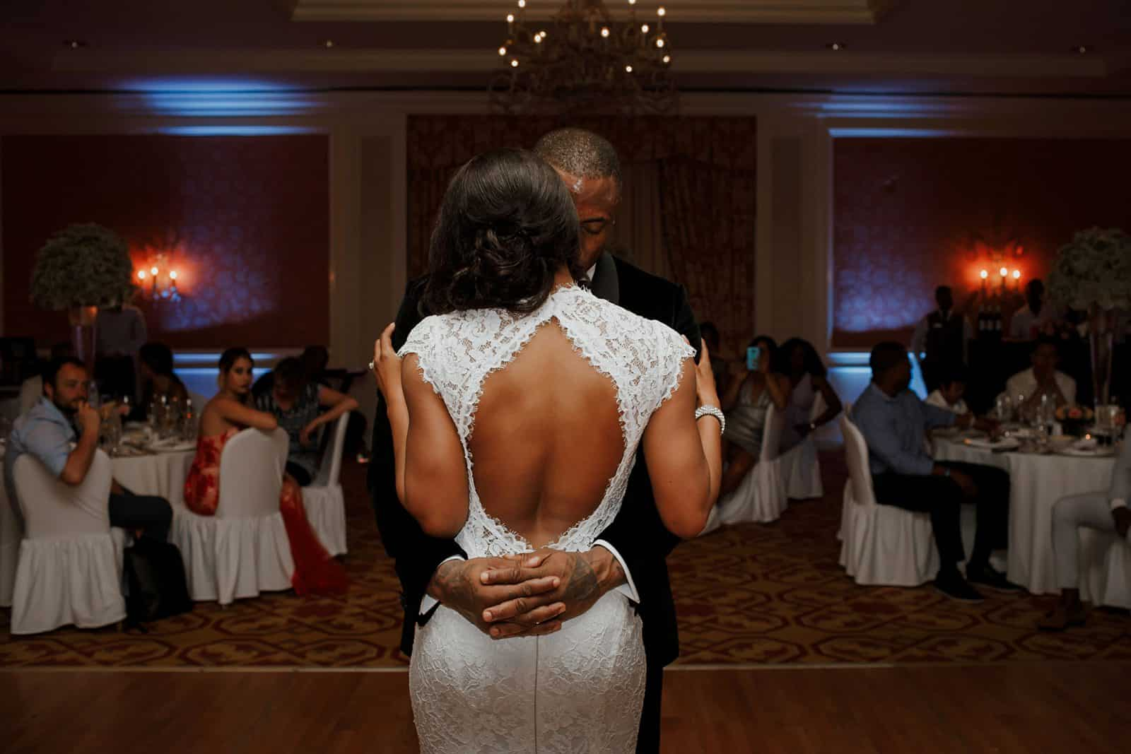 romantic-jamaica-destination-beach-wedding_0051