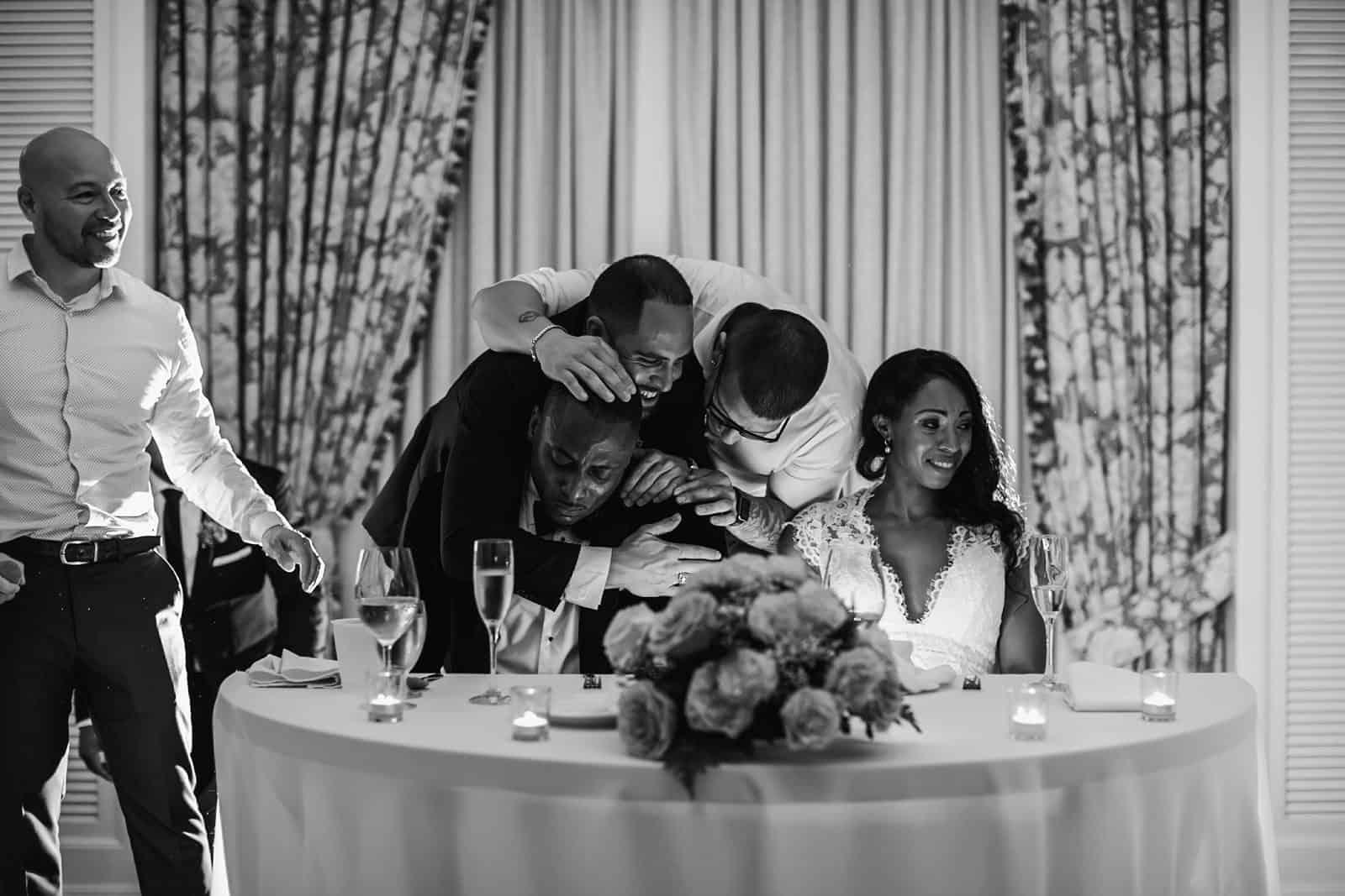 romantic-jamaica-destination-beach-wedding_0053