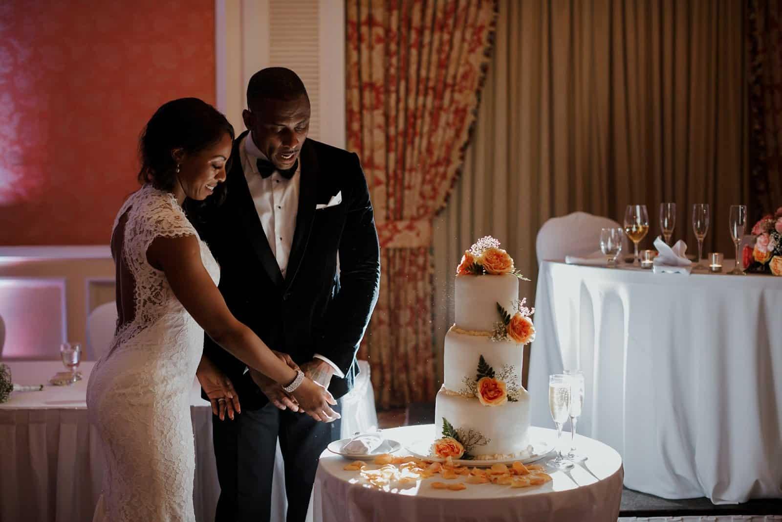 romantic-jamaica-destination-beach-wedding_0058