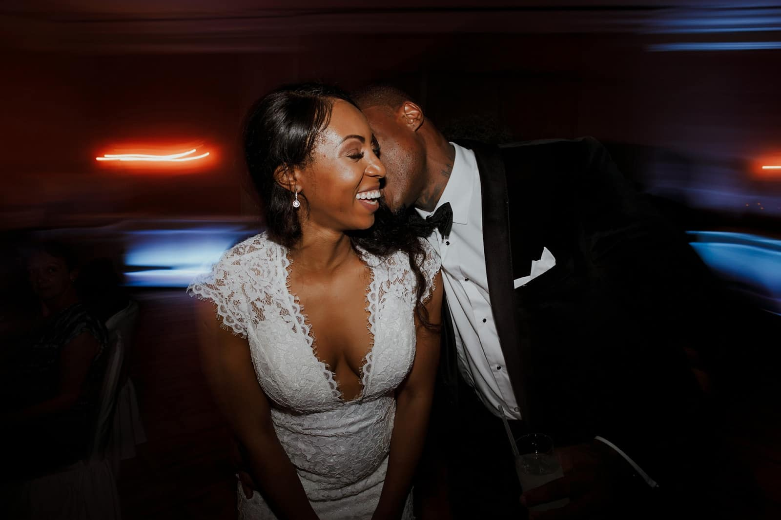 romantic-jamaica-destination-beach-wedding_0061