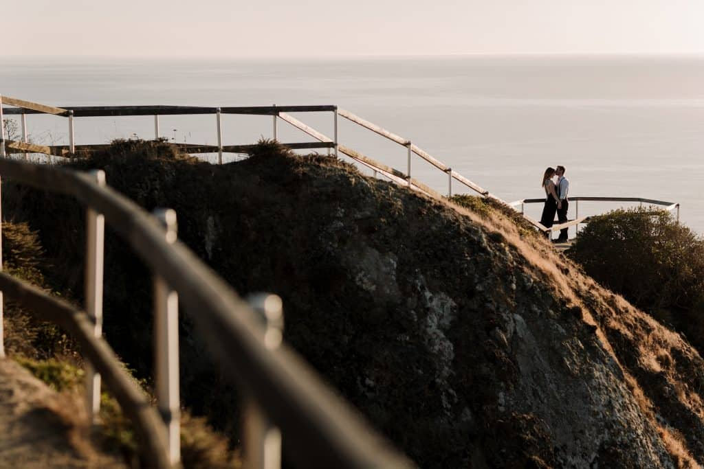 bay-area-wedding-photography-Muir-Beach-Overlook-4