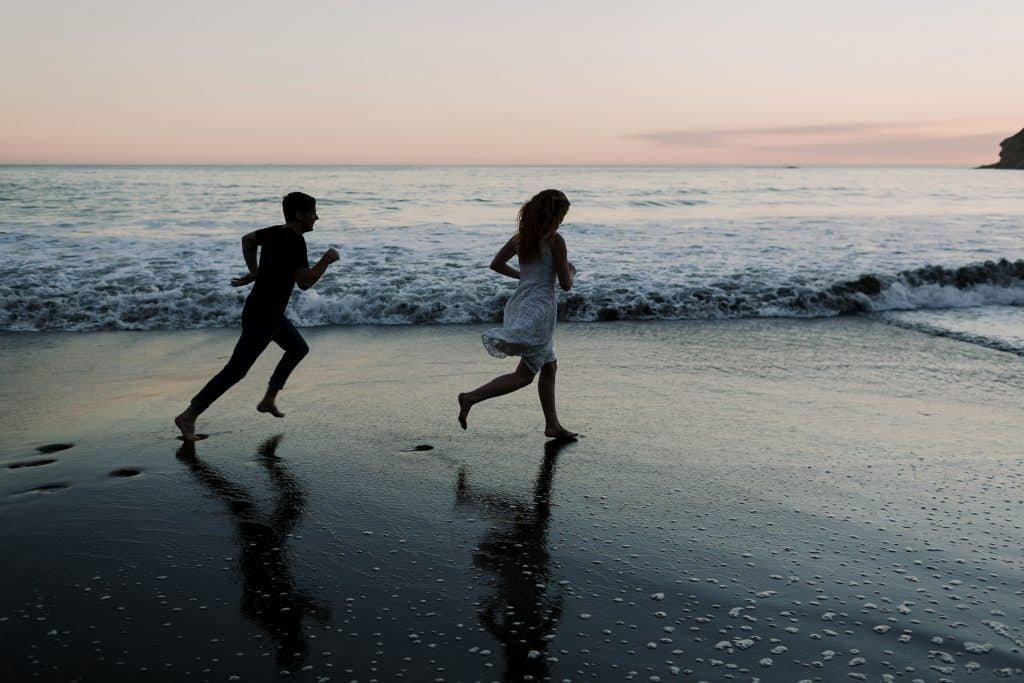 bay-area-wedding-photography-Muir-Beach-5