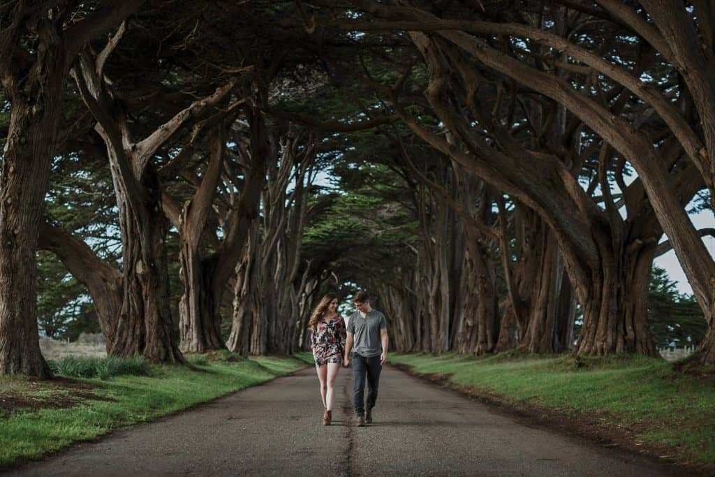 bay-area-wedding-photography-Point-Reyes-6