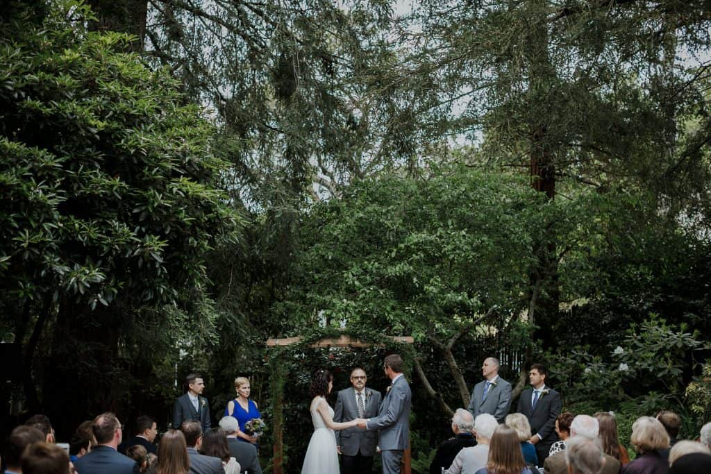 bay-area-wedding-photography-Outdoor-Art-Club-3