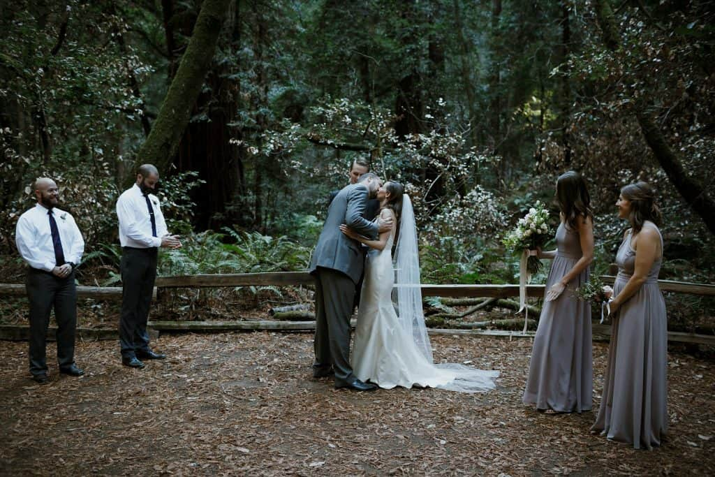 bay-area-wedding-photography-Muir-Woods-4