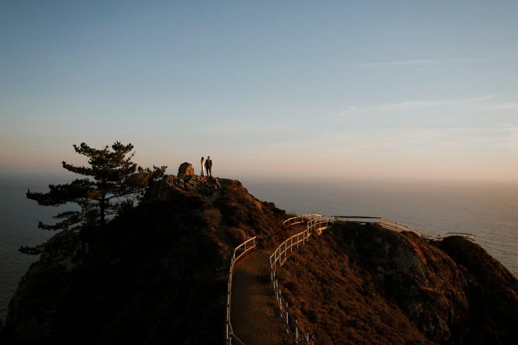bay-area-wedding-photography-Muir-Beach-Overlook-6