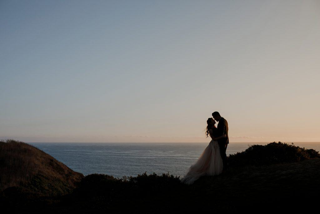 bay area wedding photography pacifica