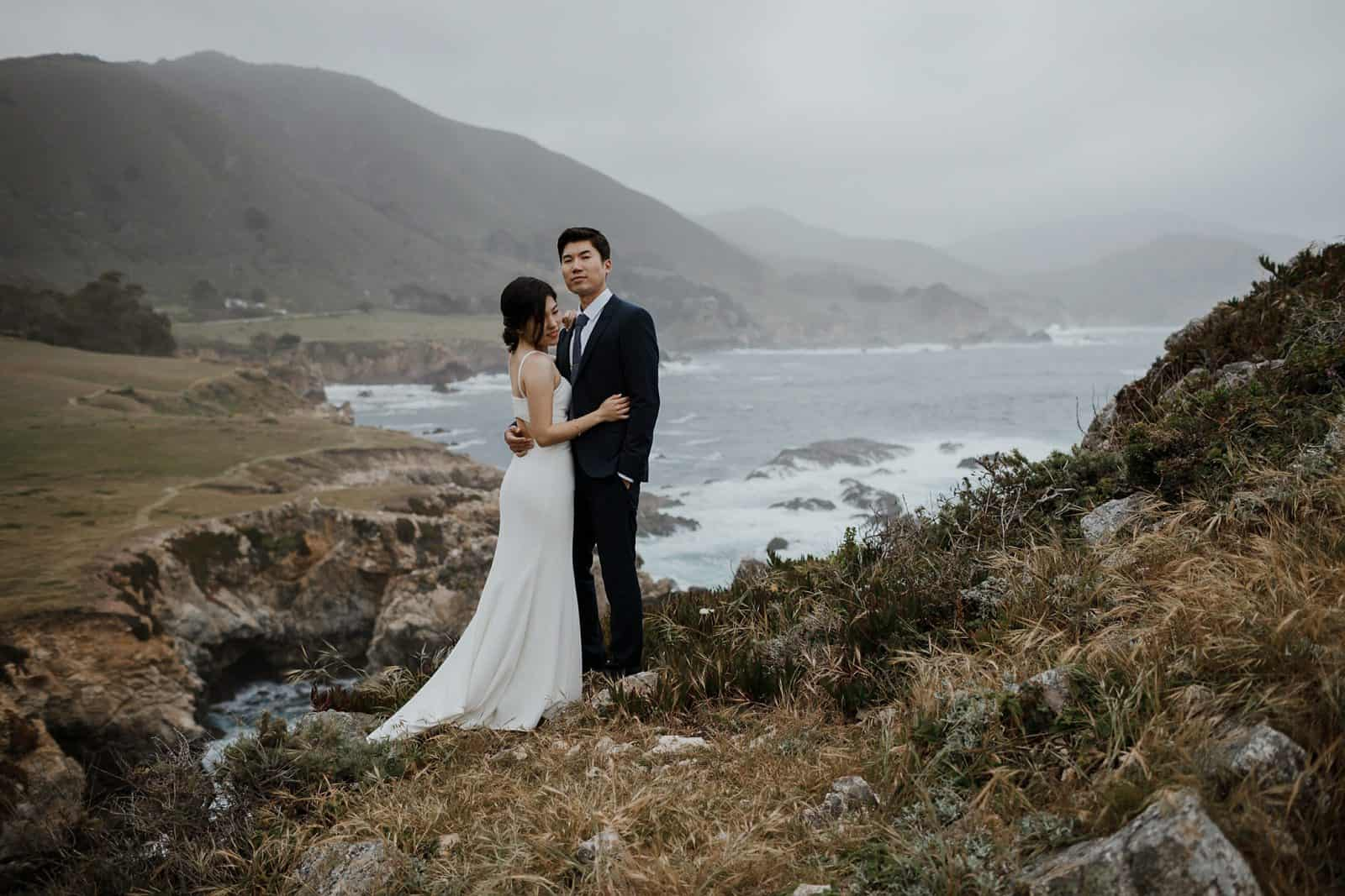 intimate-big-sur-wedding_0001