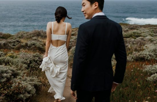 intimate-big-sur-wedding_0009