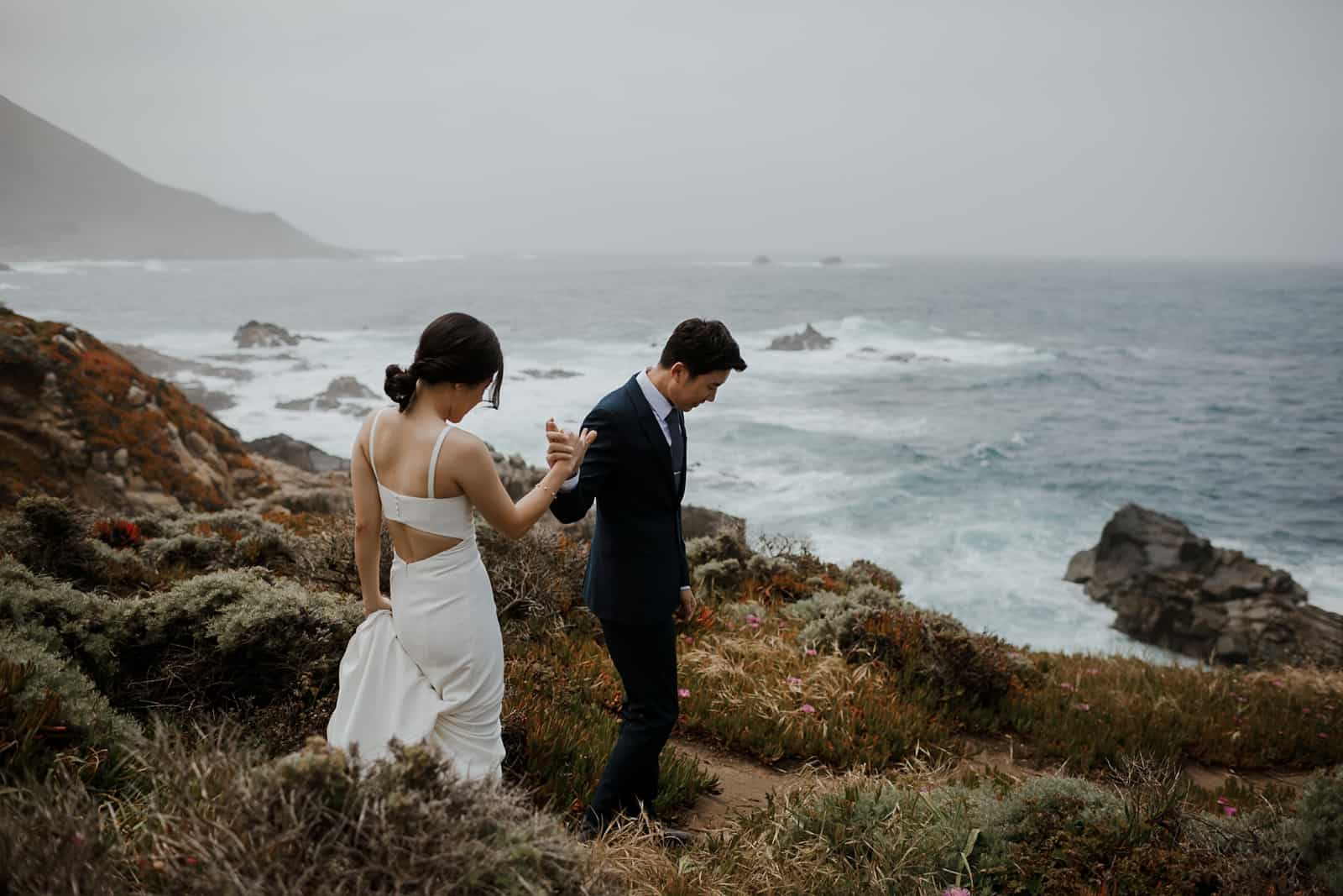 intimate-big-sur-wedding_0010